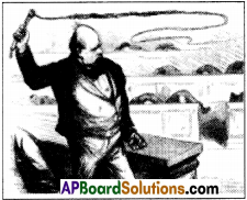 AP Board 9th Class Social Studies Solutions Chapter 14 Democratic and Nationalist Revolutions 19th Century 4