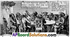 AP Board 9th Class Social Studies Solutions Chapter 14 Democratic and Nationalist Revolutions 19th Century 5