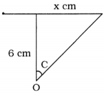 AP SSC 10th Class Physics Solutions Chapter 5 Refraction of Light at Plane Surfaces 29