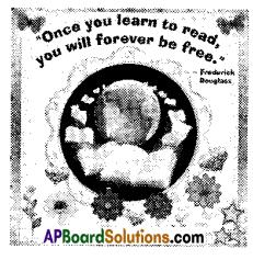 AP SSC 10th Class Social Studies Important Questions Chapter 2 Ideas of Development 1