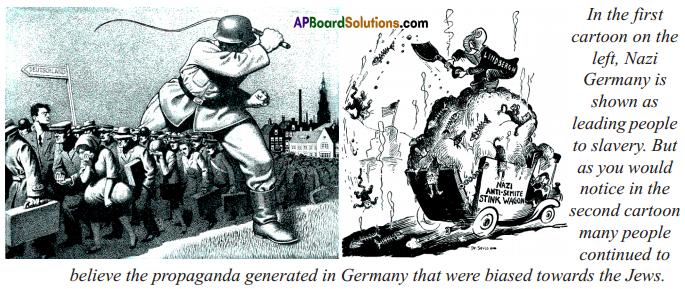 AP SSC 10th Class Social Studies Solutions Chapter 14 The World Between Wars 1900-1950 Part II 2