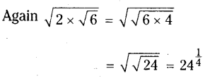 AP Board 9th Class Maths Solutions Chapter 1 Real Numbers Ex 1.2 4