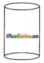 AP SSC 10th Class Maths Solutions Chapter 10 Mensuration Ex 10.3 4