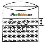 AP SSC 10th Class Maths Solutions Chapter 10 Mensuration Ex 10.3 6