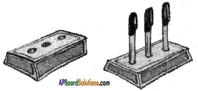 AP SSC 10th Class Maths Solutions Chapter 10 Mensuration Ex 10.3 7