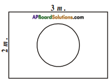 AP SSC 10th Class Maths Solutions Chapter 13 Probability Ex 13.2 3