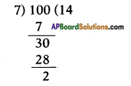 AP SSC 10th Class Maths Solutions Chapter 6 Progressions Ex 6.2 11
