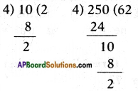 AP SSC 10th Class Maths Solutions Chapter 6 Progressions Ex 6.2 13