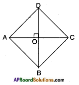 AP SSC 10th Class Maths Solutions Chapter 8 Similar Triangles Ex 8.4 1