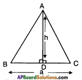 AP SSC 10th Class Maths Solutions Chapter 8 Similar Triangles Ex 8.4 4