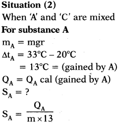 AP SSC 10th Class Physics Important Questions Chapter 1 Heat 18