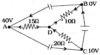 AP SSC 10th Class Physics Important Questions Chapter 11 Electric Current 86