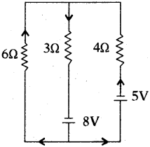 AP SSC 10th Class Physics Important Questions Chapter 11 Electric Current 88