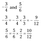 AP Board 8th Class Maths Solutions Chapter 1 Rational Numbers Ex 1.2 Q6