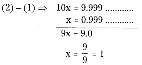 AP Board 8th Class Maths Solutions Chapter 1 Rational Numbers Ex 1.3 1