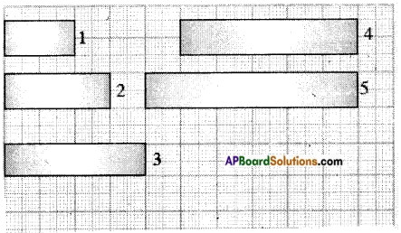 AP Board 8th Class Maths Solutions Chapter 10 Direct and Inverse Proportions InText Questions 3