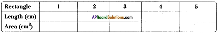 AP Board 8th Class Maths Solutions Chapter 10 Direct and Inverse Proportions InText Questions 4