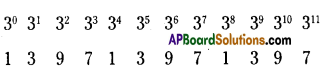 AP Board 8th Class Maths Solutions Chapter 6 Square Roots and Cube Roots Ex 6.4 4