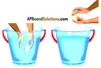 AP Board 8th Class Physical Science Solutions Chapter 6 Sound 13