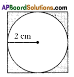 AP Board 9th Class Maths Solutions Chapter 14 Probability Ex 14.1 4