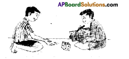 AP Board 9th Class Maths Solutions Chapter 14 Probability InText Questions 4