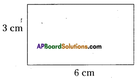 AP Board 9th Class Maths Solutions Chapter 15 Proofs in Mathematics Ex 15.4 1