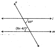 AP Board 9th Class Maths Solutions Chapter 4 Lines and Angles InText Questions 21