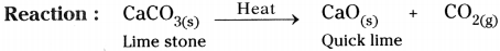 AP Board 9th Class Physical Science Solutions Chapter 6 Chemical Reactions and Equations 13