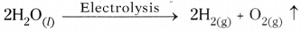 AP Board 9th Class Physical Science Solutions Chapter 6 Chemical Reactions and Equations 17