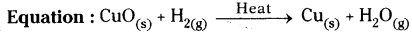 AP Board 9th Class Physical Science Solutions Chapter 6 Chemical Reactions and Equations 26