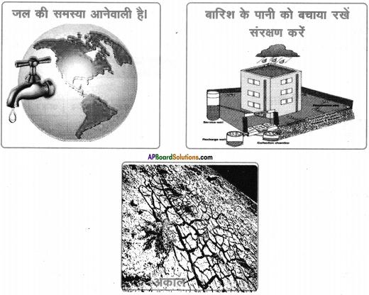 AP SSC 10th Class Hindi Solutions Chapter 11 जल ही जीवन है 3