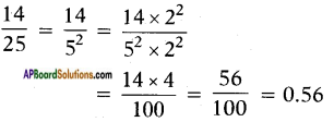 AP SSC 10th Class Maths Chapter 1 Real Numbers InText Questions 11