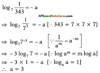 AP SSC 10th Class Maths Chapter 1 Real Numbers InText Questions 18