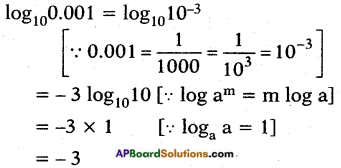 AP SSC 10th Class Maths Chapter 1 Real Numbers InText Questions 20