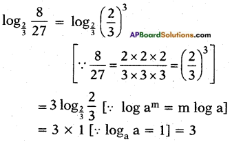 AP SSC 10th Class Maths Chapter 1 Real Numbers InText Questions 21