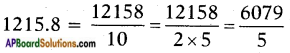 AP SSC 10th Class Maths Chapter 1 Real Numbers InText Questions 7