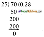 AP SSC 10th Class Maths Chapter 1 Real Numbers InText Questions 9