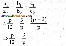 AP SSC 10th Class Maths Chapter 4 Pair of Linear Equations in Two Variables InText Questions 18