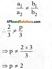 AP SSC 10th Class Maths Chapter 4 Pair of Linear Equations in Two Variables InText Questions 19