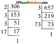 AP SSC 10th Class Maths Solutions Chapter 1 Real Numbers Ex 1.2 7