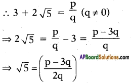 AP SSC 10th Class Maths Solutions Chapter 1 Real Numbers Ex 1.4 2
