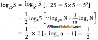 AP SSC 10th Class Maths Solutions Chapter 1 Real Numbers Ex 1.5 1
