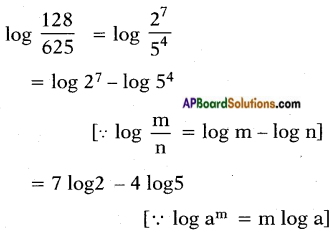 AP SSC 10th Class Maths Solutions Chapter 1 Real Numbers Ex 1.5 12