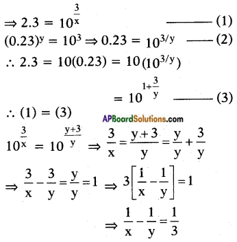 AP SSC 10th Class Maths Solutions Chapter 1 Real Numbers Ex 1.5 17
