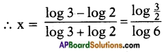 AP SSC 10th Class Maths Solutions Chapter 1 Real Numbers Ex 1.5 18