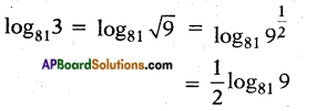 AP SSC 10th Class Maths Solutions Chapter 1 Real Numbers Ex 1.5 2