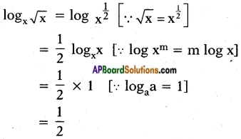 AP SSC 10th Class Maths Solutions Chapter 1 Real Numbers Ex 1.5 5