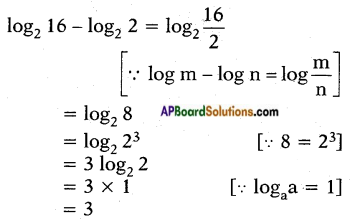 AP SSC 10th Class Maths Solutions Chapter 1 Real Numbers Ex 1.5 8