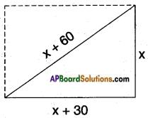 AP SSC 10th Class Maths Solutions Chapter 5 Quadratic Equations Ex 5.3 12