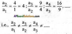 AP SSC 10th Class Maths Solutions Chapter 5 Quadratic Equations InText Questions 11